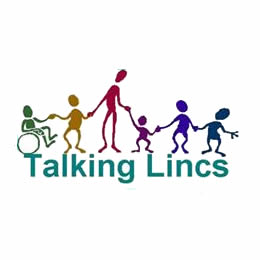 Talking Lincs